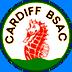 Cardiff BSAC